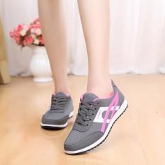 Giày Sneaker Nữ G2148