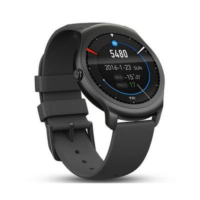 Ticwatch 2 - Nội địa - FullBox - LikeNew 99%