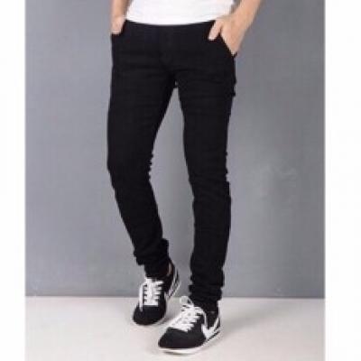 Quần Jeans Nam Phong Cách JT01